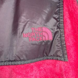The North Face Jackets & Coats - The North Face Girls Jacket